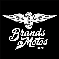 Implantation de BRANDS MOTOS SHOP à Toulouse